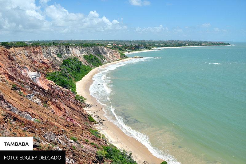 Best health tourism | dental treatment by brazilan dentists